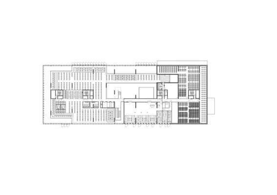 Floorplans 04