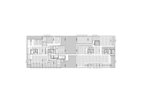 Floorplans 07
