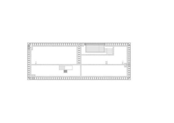 Floorplans 09