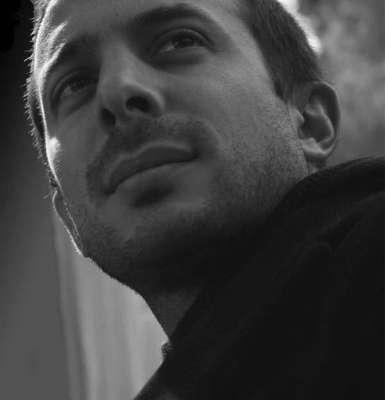 Luca f. nicoletti