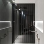 Bathroom Guest Suite