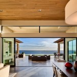 Houses for Sale in Malibu