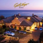 Malibu Real Estate Home of the Year
