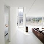 Apartment 1, Ground floor (Images Courtesy Hertha Hurnaus)