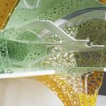 Detail Model