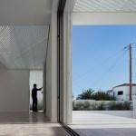 Images Courtesy FG + SG – Fotografia de Arquitectura