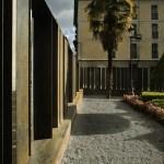 Yrizar Palace Garden (Images Courtesy Aitor Ortiz)