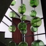 Interiores (Image Courtesy Fernando Cordero)