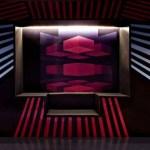 Painel Osc Design Web (Image Courtesy Jomar Braganca)