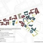 Diagrams 08