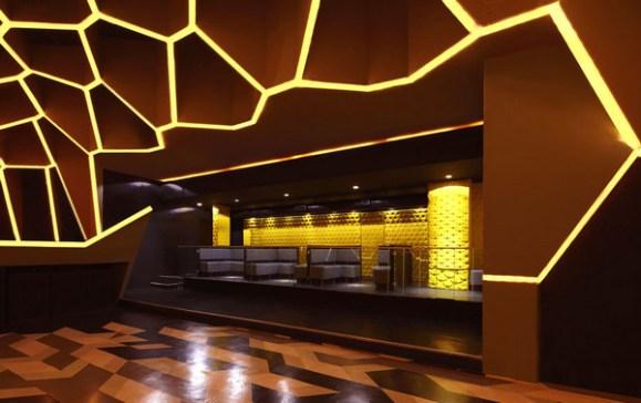 Vip Lounge Web (Image Courtesy Jomar Braganca)