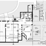 Community Floor Plan