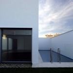 Exterior View (Images Courtesy Carlos Pesqueira Calvo, Estudio Arquitectura Hago)