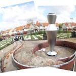 Panorama 01 (Images Courtesy Oglo (Emmanuel de France & Arnaud Dambrine))