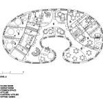 Plan 02