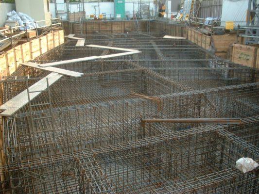 Construction-01 (Image Courtesy Ota Takumi)