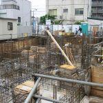 Construction-02 (Image Courtesy Ota Takumi)