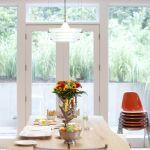 Kitchen Table (Images Courtesy David Robert-Elliott)