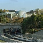 4106_2_2_View from Arlington Memorial Bridge