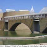4130_2_3_Bridge and Reflecting Ponds