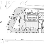 Ground Floor Plan (Image Courtesy DPA)