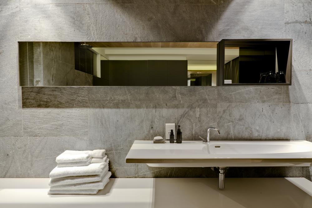 Perfect Mirror Cabinet 600mm  Lavo Bathrooms And Bathroom Accessories In Cape
