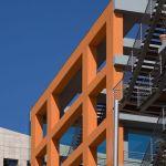 Image Courtesy FG+SG fotografia de arquitectura