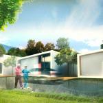 Nursing & Retiree Home