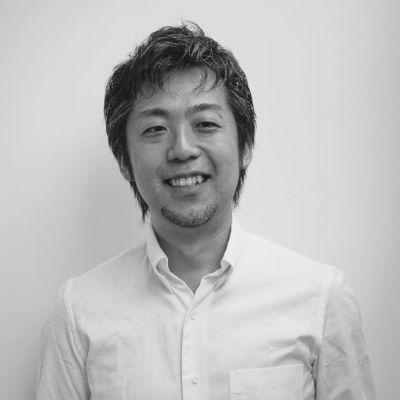 Yusaku Ishida