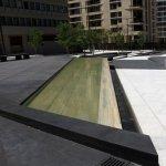 Zeytoune Square (Images Courtesy Tony el Hage)