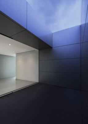 Image Courtesy Takashi Yamaguchi & Associates