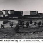 2184_2_Israel Museum c 1960