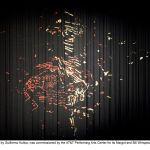 2610_2_13 Winspear - Curtain