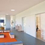 Image Courtesy KREINERarchitektur ZT GmbH