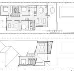 Plans with Landscape