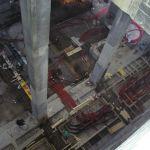 Building site 3
