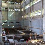 Building site 4