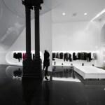Capsula Multibrand Store