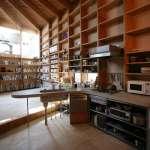 Images Courtesy Mount Fuji Architects Studio