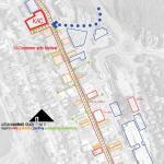 Urban context study