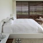 Bedroom (Images Courtesy 2012 © photo@leonardofinotti.com)