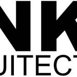 Logotipo BNKR-SSI
