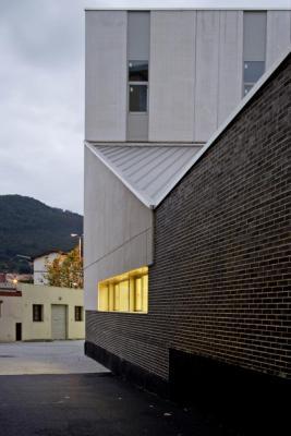Image Courtesy Miguel de Guzmán