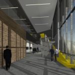 (c) CCM² - Côté Chabot Morel Architects