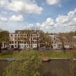 Horizon view (Image Courtesy Ossip van Duivenbode)