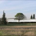 Exterior View (Images Courtesy Carrilho da Graça architects)