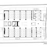 Ground floor plan 03