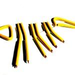 kabel modell