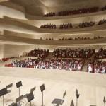 King Abdullah II House of Culture & Art