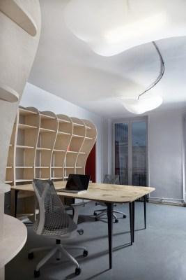 Cumulus Office